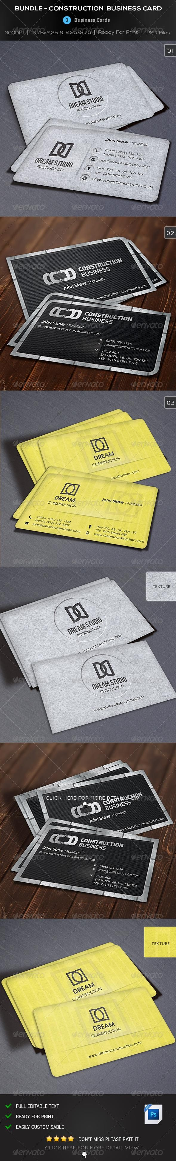 9 best business cards images on pinterest