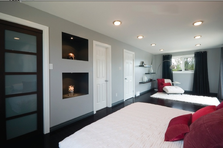 Https Www Pinterest Com Utiltin Bedroom Renovation Milwaukee