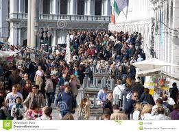 Bildresultat för italiens turism