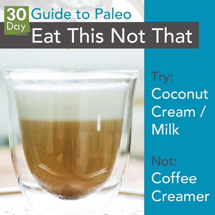 41 best images about Paleo Diet Tips on Pinterest | Paleo ...