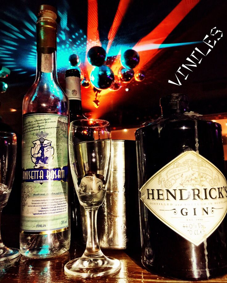 V I N I L E S  Cibo & Musica #VinilesCiboeMusica #DrinkintheJungle #RivieradellePalme #SanBenedettodelTronto #Picenoshire #SanBeach #AnisettaRosati #RiservaLeoneXIII #AnisettaRosati1877 #AscoliPiceno #Anisetta #Anisette   #AnisettaRosatiRiservaLeoneXIII  #mixology #bartendingclass #WorldBestBars #MixologyMovement #VinilesPeople #cltdrink