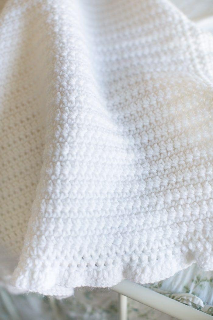 935 besten Bildern zu sewing/crochet ideas auf Pinterest