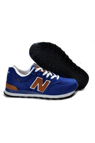 #new balance shoes sales , Follow me :)