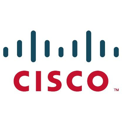 Cisco Systems on the Forbes World's Most Valuable Brands List