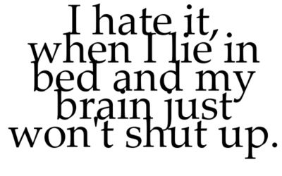 My life..Long Night, Quotes Black, Hate, Night Ritual, Single Night