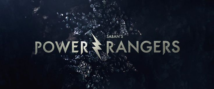 Creative direction and title design for the Power Rangers title sequence.  simonclowes.tv/projects/  Client Lionsgate / Saban Entertainment / Temple Hill Entertainment  Director Dean…