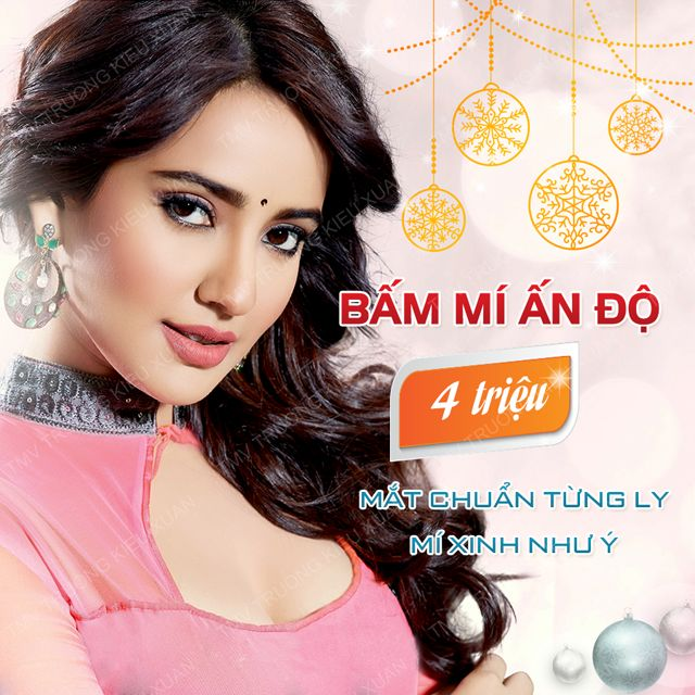 bam-mi-an-do-fix-test1