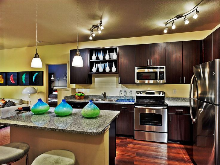 Come Join Our Amazing Apartments In Birmingham AL The Tapestry Park Include Some Of Best Amenities This Town Has To Offer