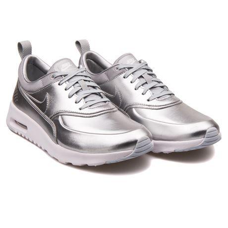 Unisexe Confiance Adulte 1.2 Sneaker Kappa LHxTA