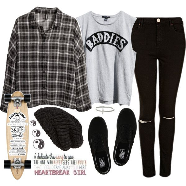 ""\ Luke Hemmings inspired. \ :)"" by francesca-valentina-gagliardi on Polyvore600|600|?|7dbb7845cd8932262be356f2c2f61da2|False|UNLIKELY|0.34454283118247986