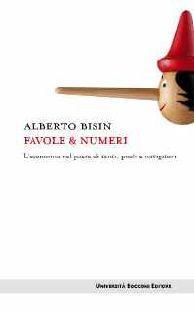 Alberto Bisin - Favole e numeri