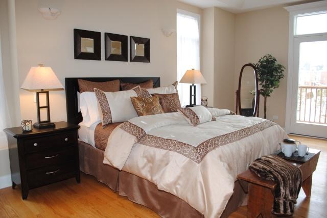 Best 129 Best Elegant Romantic Bedrooms Images On Pinterest 400 x 300
