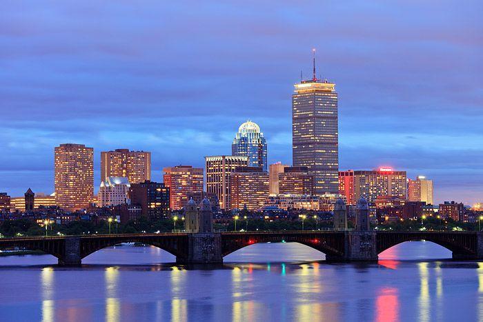 want to visit boston so bad.