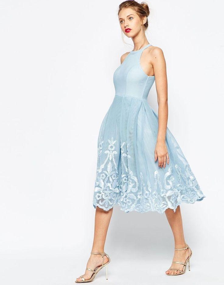 Skater style prom dresses uk