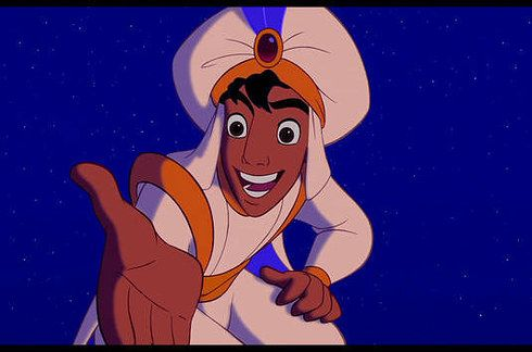 "Here's What The ""Aladdin"" Cast Looks Like Now"