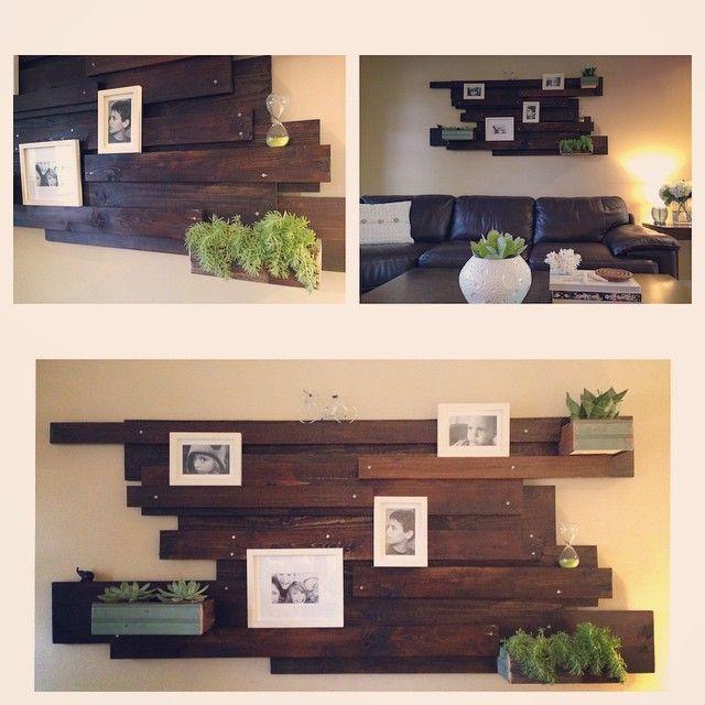 Mural#Maticas #mymaticas #succulents #cactus #homedecore #woodwork #hangingGarden #garden