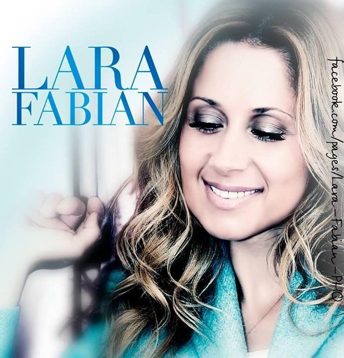 Papillon Lara Fabian: 23 Best Lara Fabian Images On Pinterest