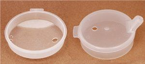 Independence anti-splash lids, 6 ea. by Fabrication. $26.27. Independence anti-splash lids, 6 ea.