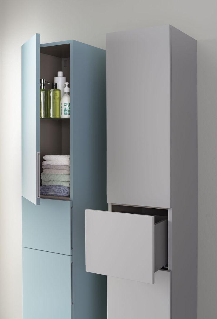 les 25 meilleures id es de la cat gorie salle de bain scandinave sur pinterest inspiration. Black Bedroom Furniture Sets. Home Design Ideas