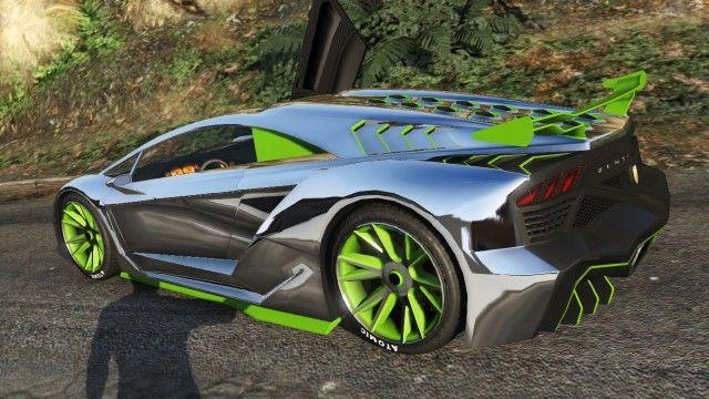 B F F Dd D D A C Eb Gta Cars Luxe Autos on Les Voitures De Gta 5 Dans La Vrai Vie