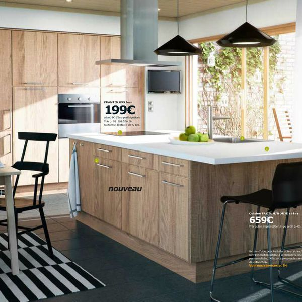 Simple Cuisine Ikea le meilleur de la collection