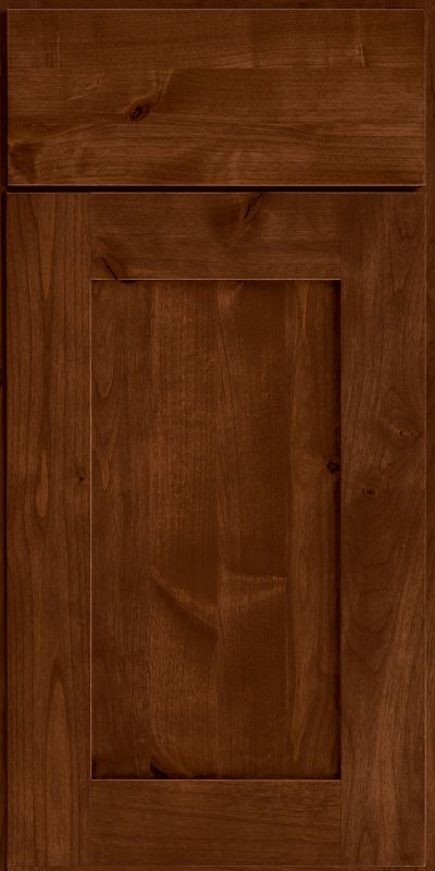 14 best images about cabinets on pinterest shaker for Kraftmaid doors