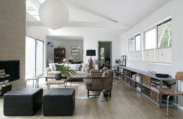 Good Home Paint Brooklyn