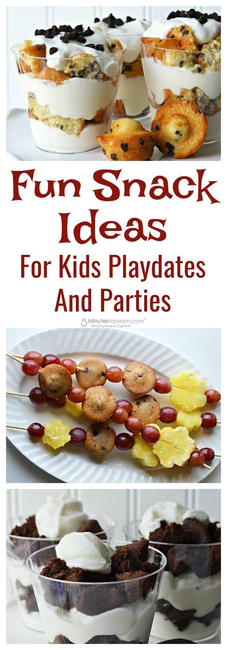 best 25 healthy birthday treats ideas on pinterest fun snacks for kids healthy kids birthday. Black Bedroom Furniture Sets. Home Design Ideas