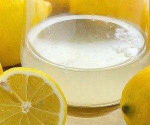 Лучшие натуральные щелочные напитки на каждый день - health info