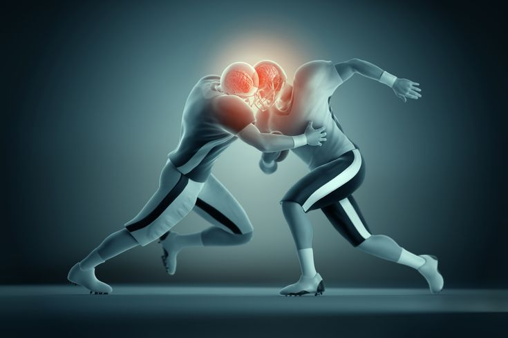 Can Science Solve Football's Concussion Crisis? https://www.nbcnews.com/mach/science/can-science-solve-football-s-concussion-crisis-ncna809771