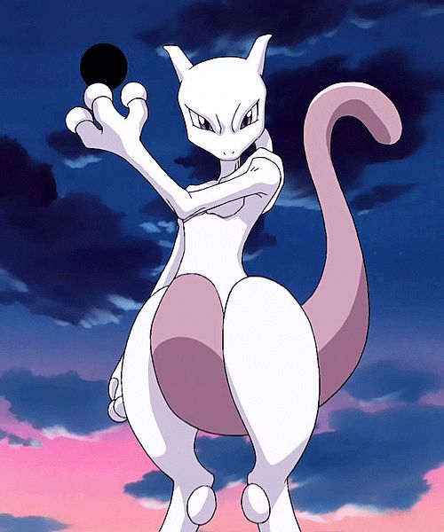 What if Amber is reincarnated as a little girl who is blind and bumps into Mewtwo? Mewtwo does not remember at first, but around the 2nd or 3rd time she wears Amber's respective dress and he nearly bawls. He gets to see his Amber one more time...