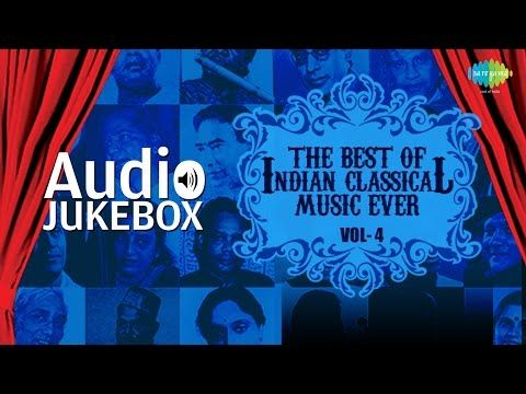 The Best Of Indian Classical Music Ever Jukebox   Volume 5   Hindustani Classical Vocal - http://music.tronnixx.com/uncategorized/the-best-of-indian-classical-music-ever-jukebox-volume-5-hindustani-classical-vocal/