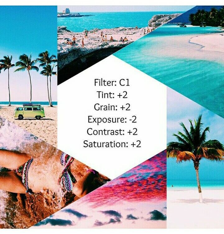 Vsco | Vsco Camera | Editing | Tips | Instagram Feeds | Tumblr Editing | Photography | Tutorials Instagram : @ramoveer