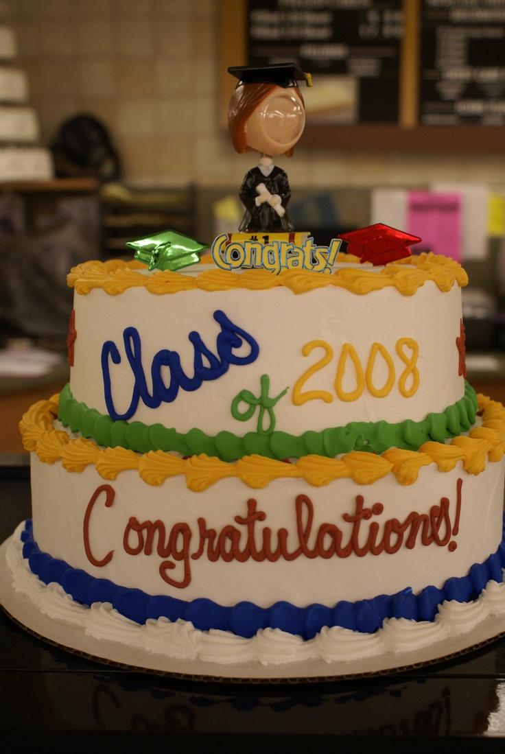 2014 graduation decorations - Graduation