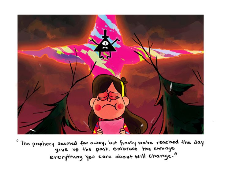 "indyfalcon:  The cryptogram from ""Dipper and Mabel vs. the Future"