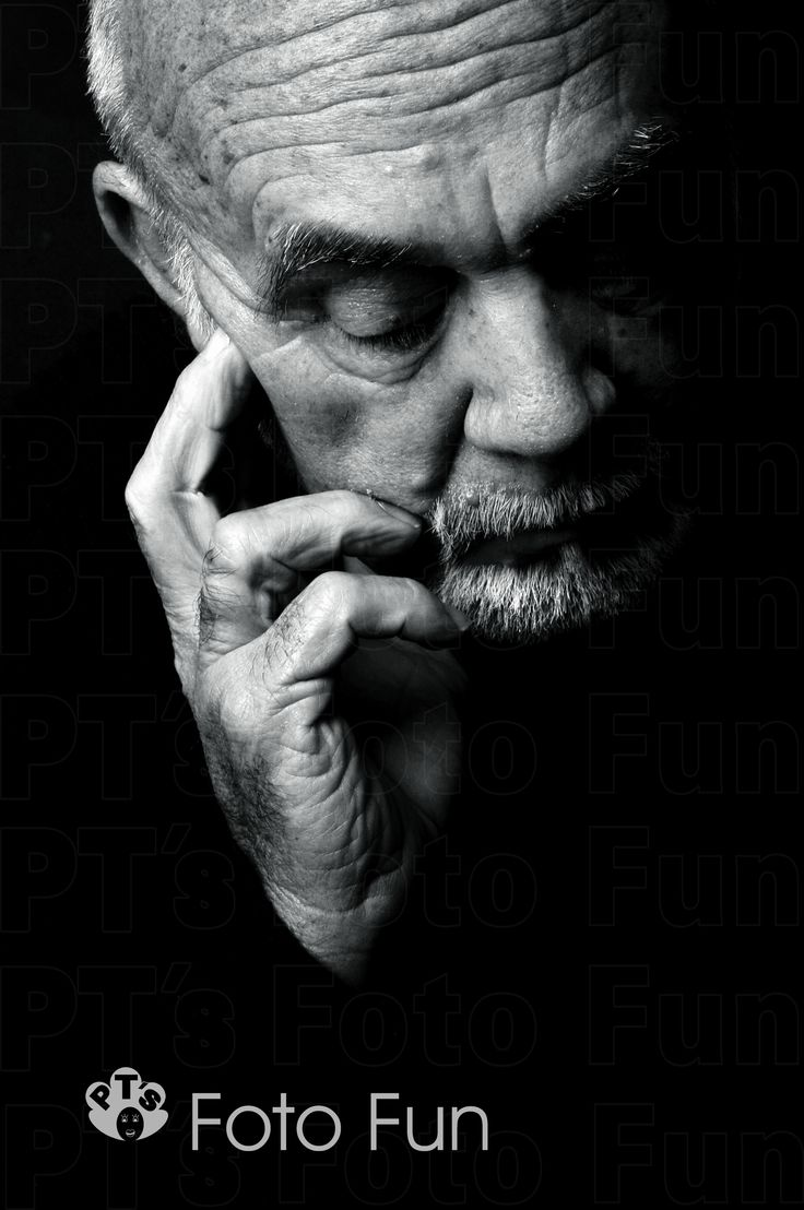 Roger Connery