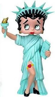 444 best Betty Boop images on Pinterest | Kitty, Betty boop and Live ...