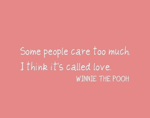 275 best Winnie the Pooh & friends images on Pinterest | Pooh bear ...