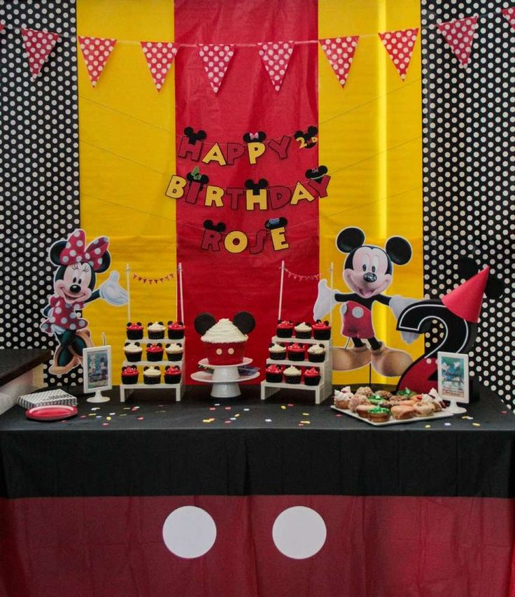 1440 best images about candy bar on pinterest party