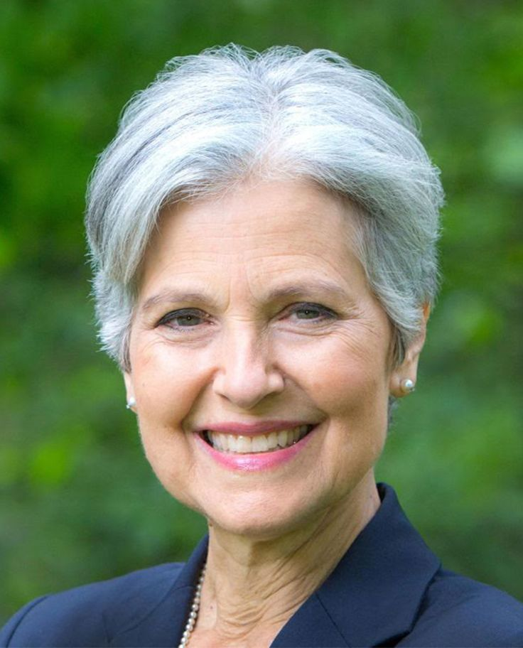 GREEN PARTY PRESIDENTIAL CANDIDATE JILL STEIN SUPPORTS CANNABIS LEGALIZATION.   Meet the activist, physician, and presidential candidate who is weed's biggest fan.