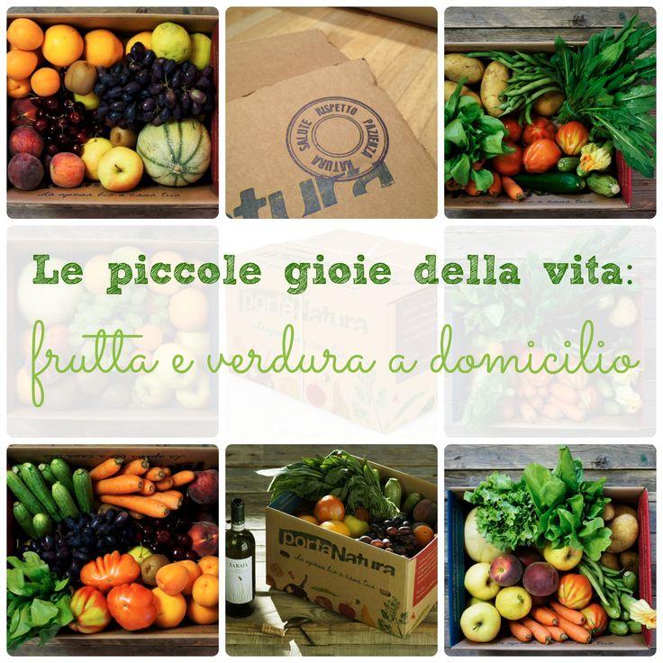 frutta-e-verdura-bio-portanatura
