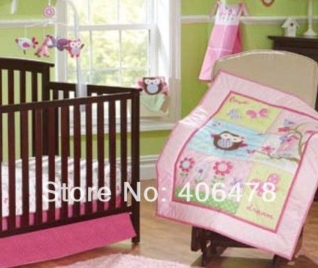 saco de cobertor baratos, compre cobertor infantil de qualidade diretamente de fornecedores chineses de cobertor carrinho.