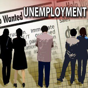 Unemployment Rates down in 82 Kentucky Counties in October 2016