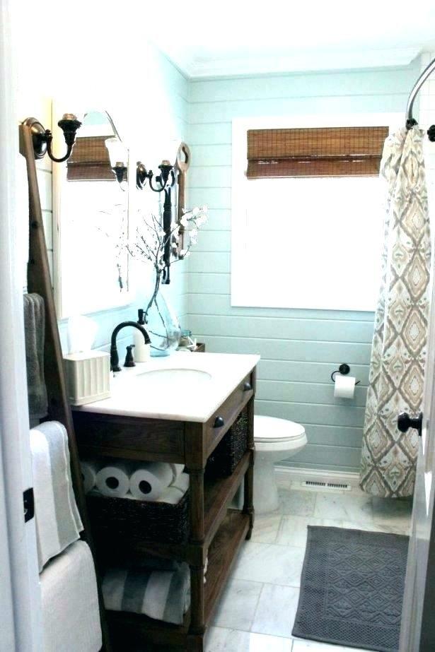 Eiffel Tower Shower Curtain Walmart Bathroom Decor Bathrooms