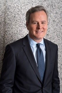 Patrick Dwyer Merrill Lynch Image 5