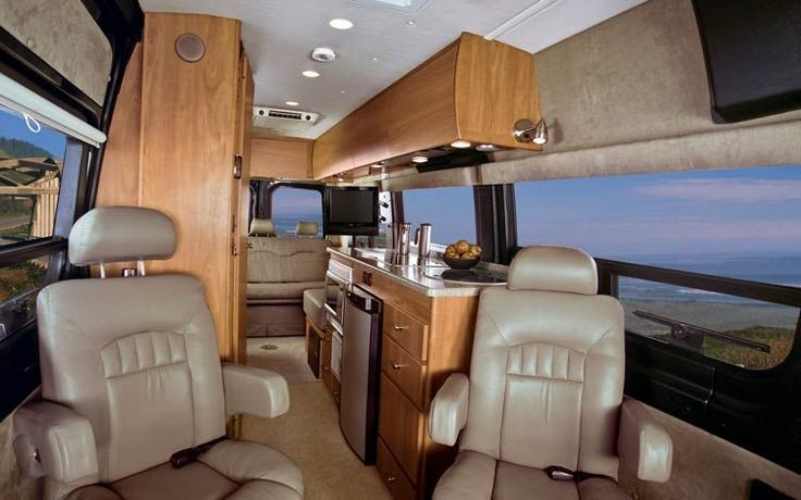 beautiful class b motorhome rv 39 s motorhomes pinterest beautiful and motorhome. Black Bedroom Furniture Sets. Home Design Ideas