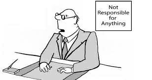 inept management quotes