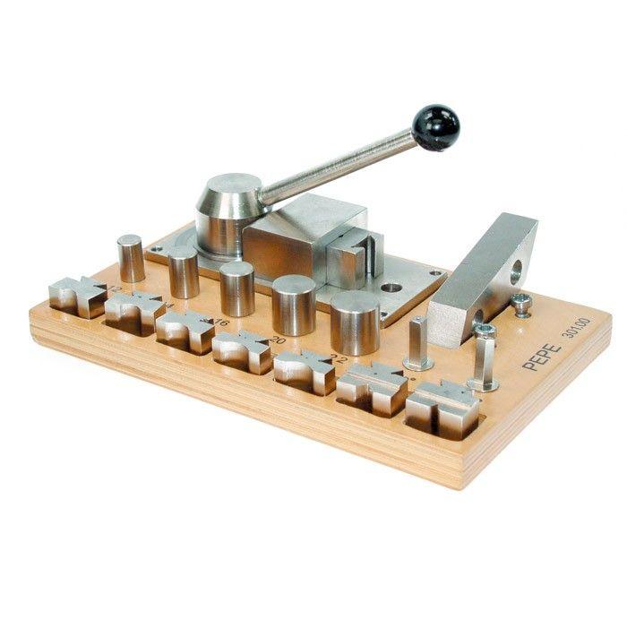 Ring Bending Tool                                                       …