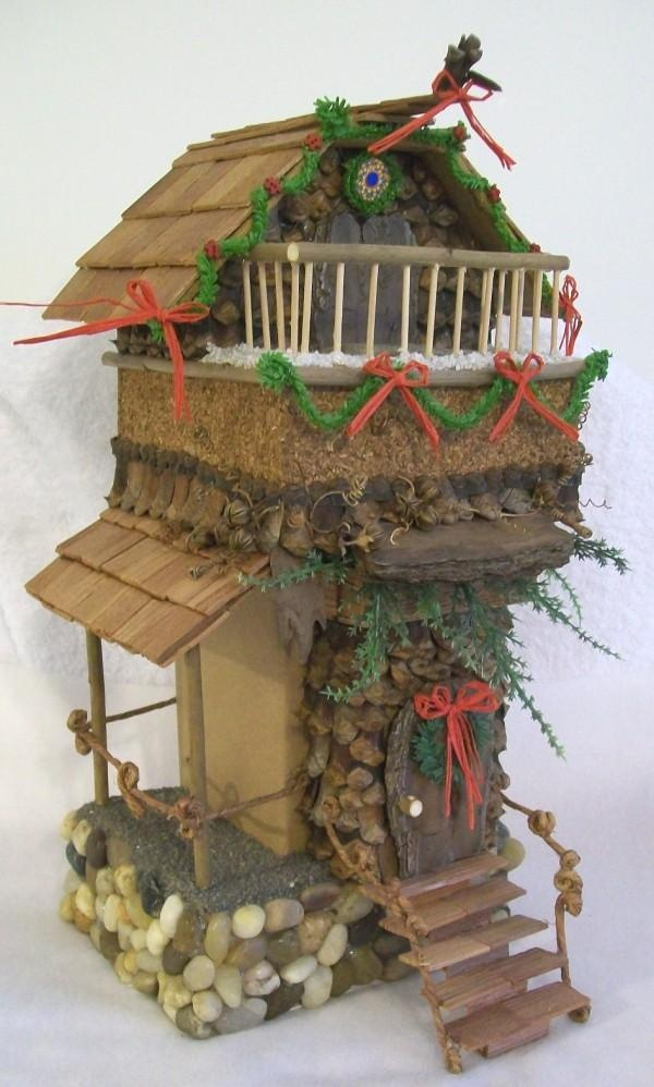 chinese christmas house 25 best gingerbread images on pinterest gingerbread houses