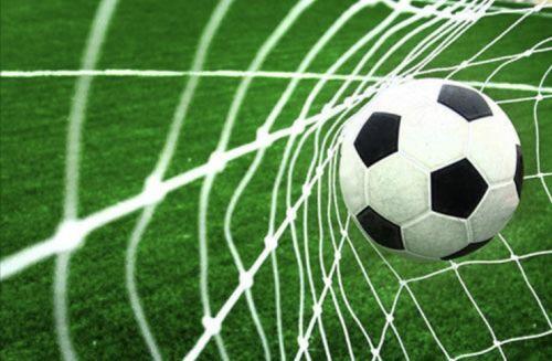 2x Deutschland - San Marino Fussball Tickets WM-Quali Nürnberg 10.06.17sparen25.com , sparen25.de , sparen25.info